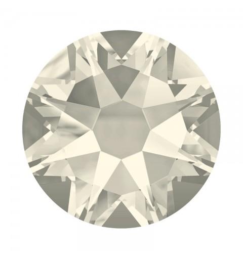 2058/2028 SS5 Crystal Moonlight F (001 MOL) SWAROVSKI ELEMENTS
