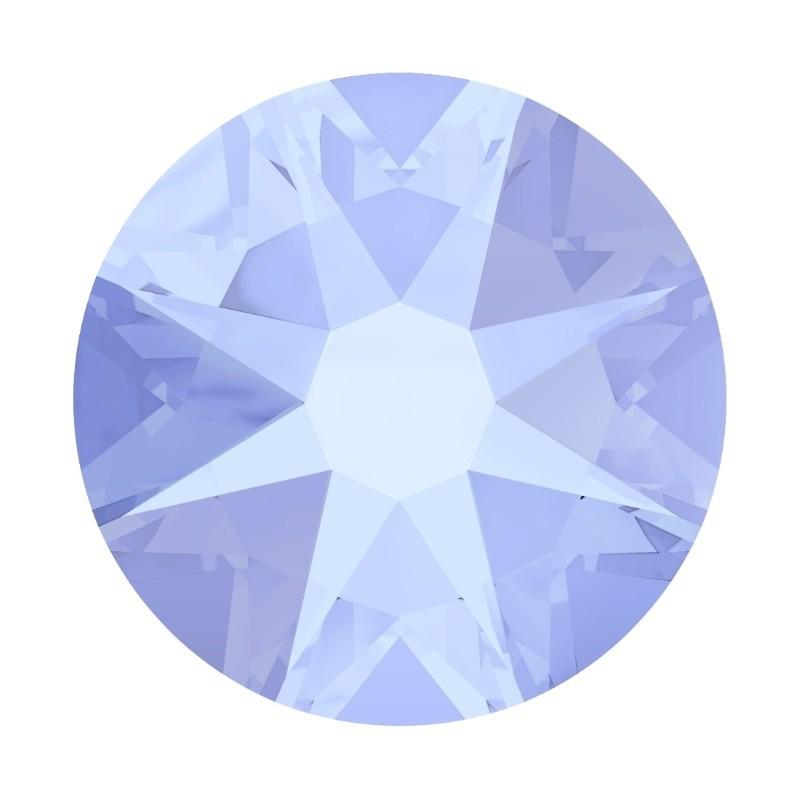 2058/2028 SS5 Air Blue Opal F (285) SWAROVSKI ELEMENTS
