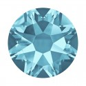 2058/2028 SS5 Aquamarine F (202) SWAROVSKI ELEMENTS