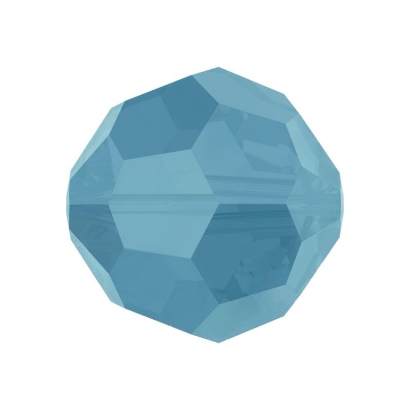 8MM Erinite (360) 5000 круглые бусины SWAROVSKI ELEMENTS