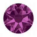 2058/2028 SS5 Fuchsia F (502) SWAROVSKI ELEMENTS