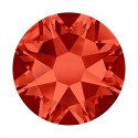 2088 SS16 White Opal F (234) XIRIUS Rose SWAROVSKI ELEMENTS