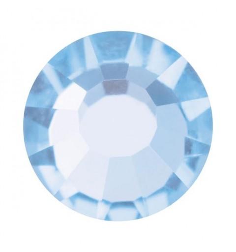 SS20 Light Sapphire S (30020) VIVA12 PRECIOSA