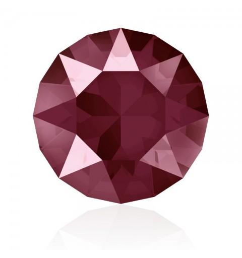 SS39 (~8.25mm) Crystal Dark Red (001 L108S) 1088 XIRIUS Chaton SWAROVSKI ELEMENTS