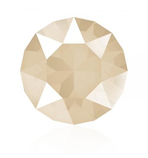 SS39 (~8.25mm) Crystal Ivory Cream (001 L106S) 1088 XIRIUS Chaton SWAROVSKI ELEMENTS