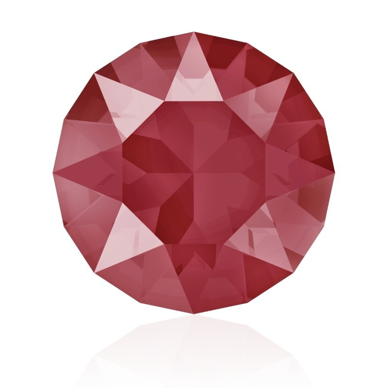 SS39 (~8.25mm) Crystal Royal Red (001 L107S) 1088 XIRIUS Chaton SWAROVSKI ELEMENTS