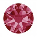 2058/2028 SS5 Indian Pink F (289) SWAROVSKI ELEMENTS