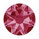2058/2028 SS5 Indian Pink F (289) SWAROVSKI ELEMENTS