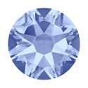2058/2028 SS5 Light Sapphire F (211) SWAROVSKI ELEMENTS