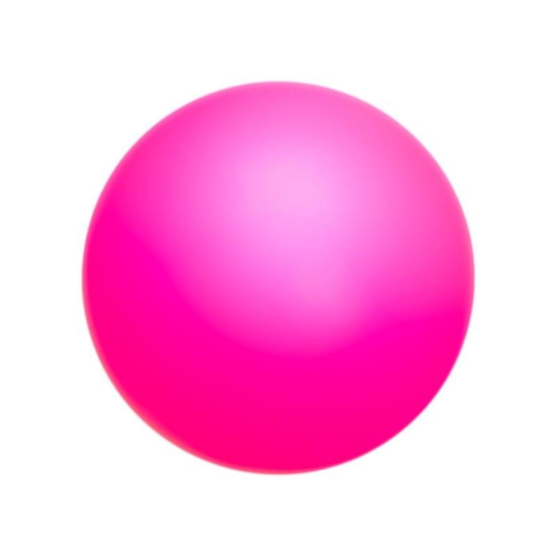 8MM Neon Sweet Nacre Pearl round Preciosa