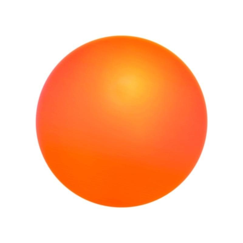 6MM Neon Sun (79100) Pärlmutter Ümmargune Pärl Preciosa