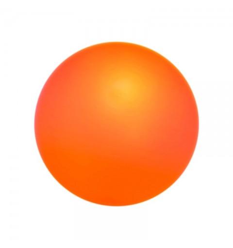 4MM Neon Sun (79100) Nacre Pearl round Preciosa