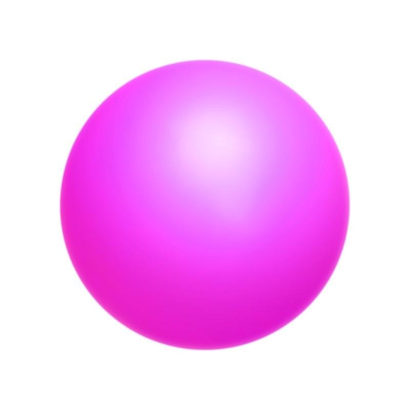 12MM Neon Sun (79100) Nacre Pearl round Preciosa