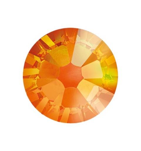 2058 SS7 Sun AB F (248 AB) XILION Rose SWAROVSKI ELEMENTS