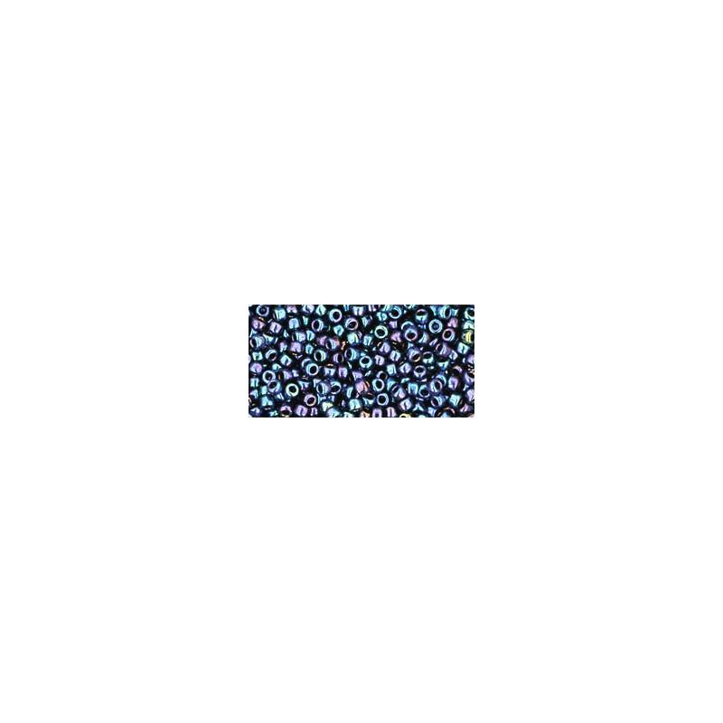 TR-11-52 Opaque Lavender TOHO Seed Beads