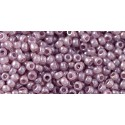 TR-11-88 Metallic Cosmos TOHO Seed Beads