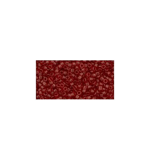 TT-01-5C Transparent Ruby TOHO Treasures Seemnehelmed