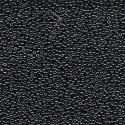 RR-15-451 Hematite Metallic Miyuki Round Rocailles 15/0