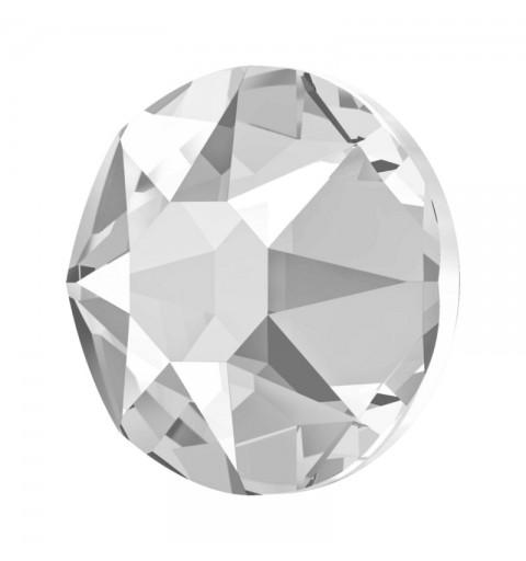 2078 SS16 Crystal (001) A HF XIRIUS SWAROVSKI ELEMENTS