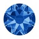 2088 SS12 Sapphire F (206) XIRIUS Rose SWAROVSKI ELEMENTS