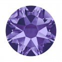 2088 SS16 Tanzanite F (539) XIRIUS Rose SWAROVSKI ELEMENTS