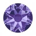 2088 SS20 Tanzanite F (539) XIRIUS Rose SWAROVSKI ELEMENTS