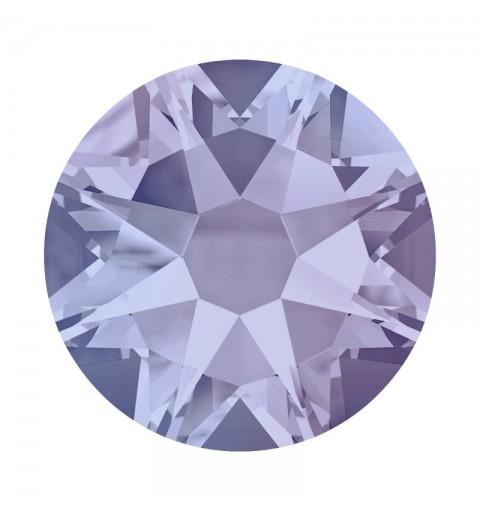 2058 SS5 Provence Lavender F (283) SWAROVSKI ELEMENTS