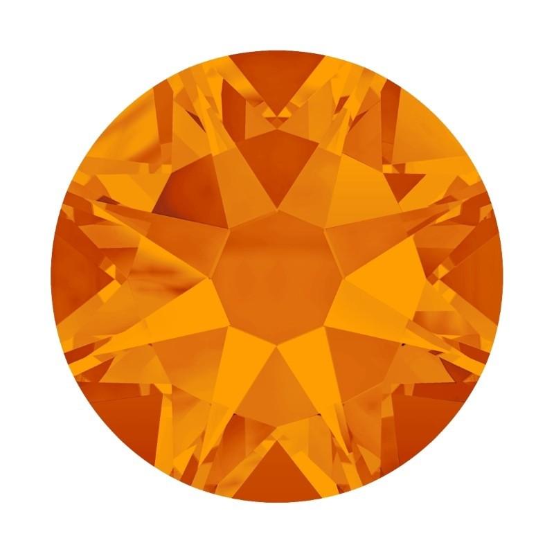 2058 SS5 Sun F (248) SWAROVSKI ELEMENTS