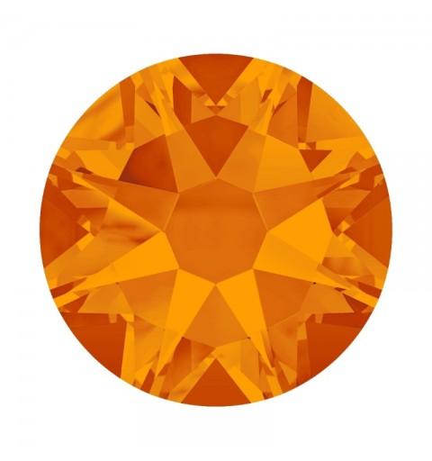 2058 SS12 Sun F (248) SWAROVSKI ELEMENTS