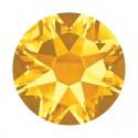 2088 SS16 Sunflower F (292) XIRIUS Rose SWAROVSKI ELEMENTS