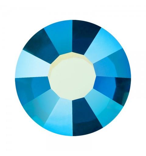 SS16 Capri Blue AB S (60310 AB) VIVA12 PRECIOSA