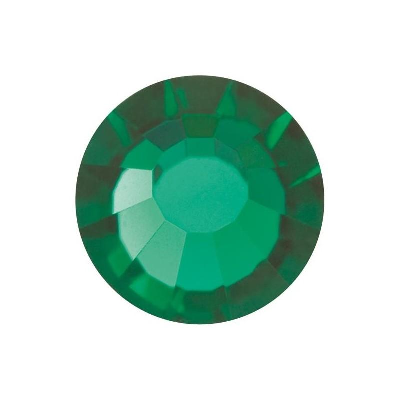 SS40 Emerald S (50730) VIVA12 PRECIOSA