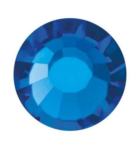 SS40 Capri Blue S (60310) VIVA12 PRECIOSA