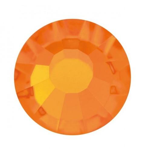 SS40 Sun S (90310) VIVA12 PRECIOSA