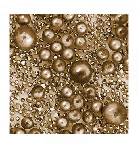 72x28MM Crystal Metallic Light Gold (001 MLGLD) 010 Transparent 89803 CRYSTAL GALUCHAT SWAROVSKI