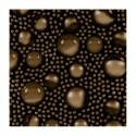 72x28MM Crystal Metallic Light Gold (001 MLGLD) 012 Black 89803 CRYSTAL GALUCHAT SWAROVSKI