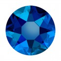 2078 SS20 Cobalt Shimmer A HF (369 SHIM) XIRIUS SWAROVSKI ELEMENTS