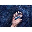 Sahara Blue CRYSTAL PIXIE EDGE Swarovski