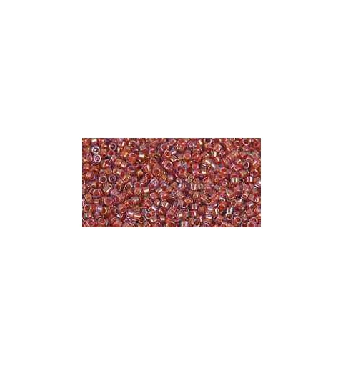 TT-01-1824 Inside-Color Rainbow Alexandri TOHO Treasures Seed Beads