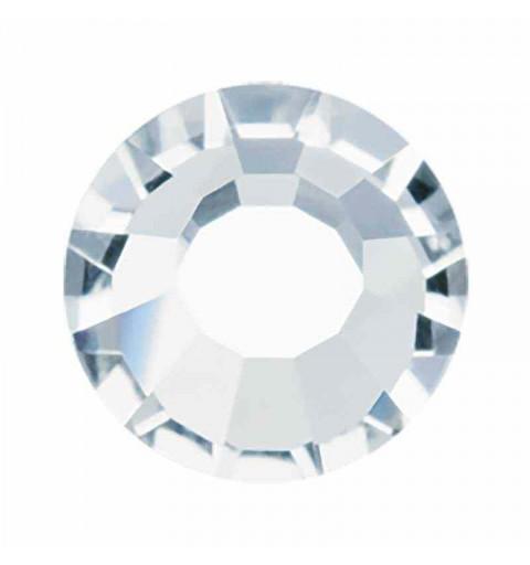 SS16 Crystal LID HF (00030) VIVA12 PRECIOSA