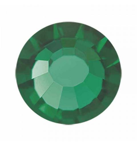 SS34 Emerald S (50730) VIVA12 PRECIOSA