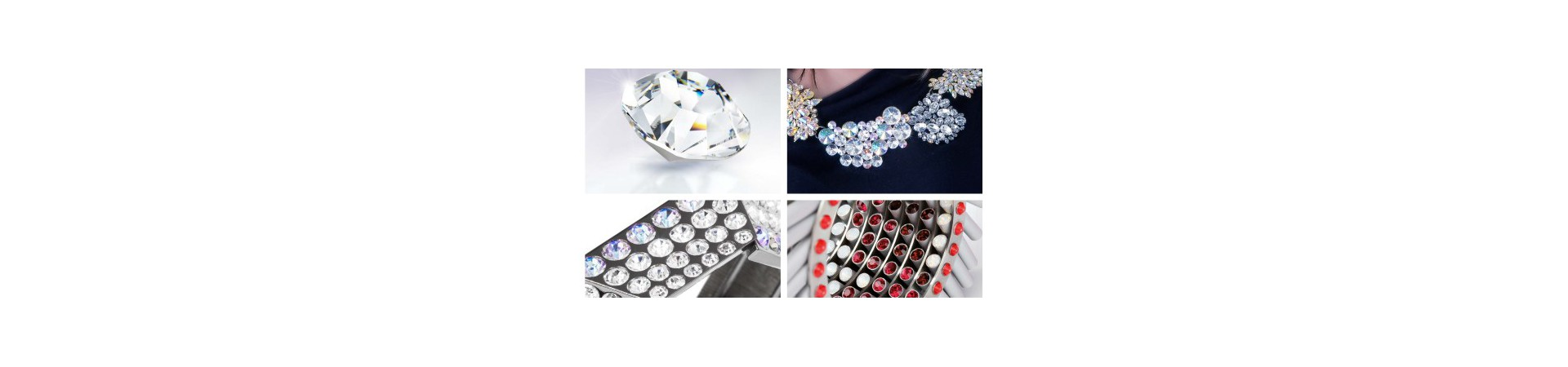 FASHION JEWELLERY STONES