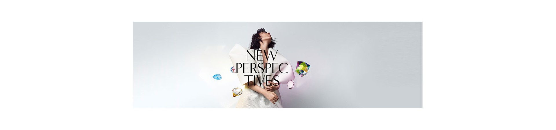 New Perspectives Spring/Summer 2018