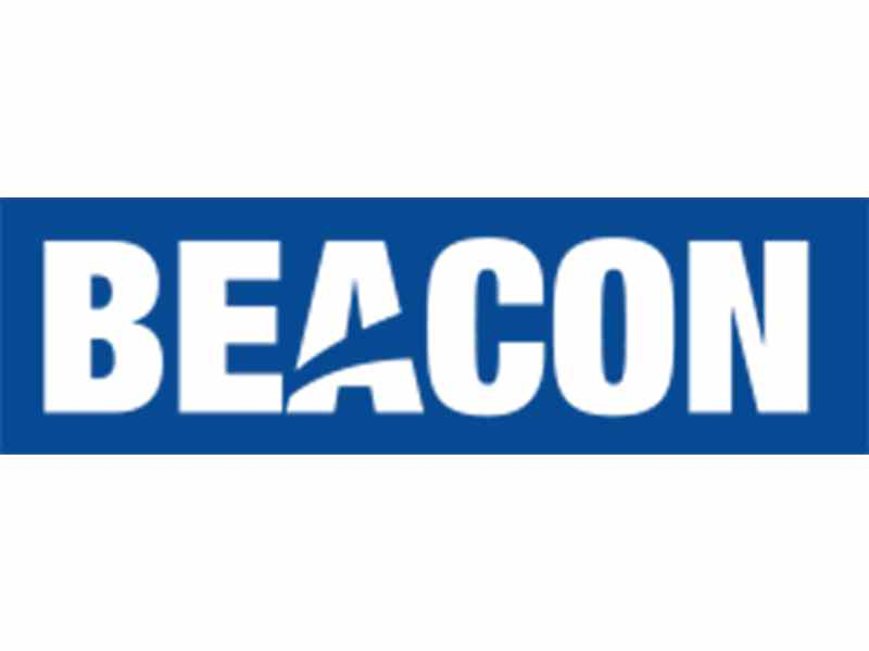 Beacon Adhesives