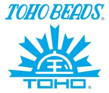 TOHO ( ТОХО )
