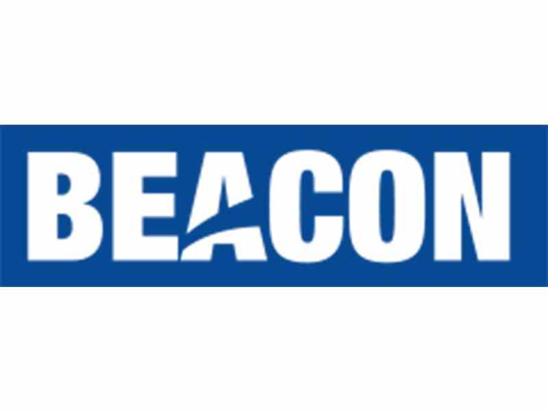 Beacon Adhesives
