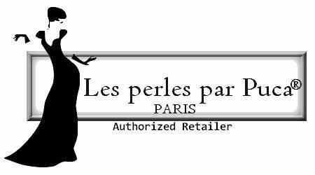 Les perles par Puca® - Paris